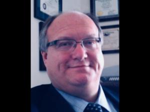 Top Torrance Criminal Lawyer